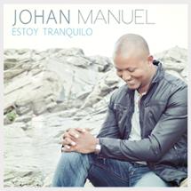Johan Manuel