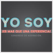 Yo-Soy_tb