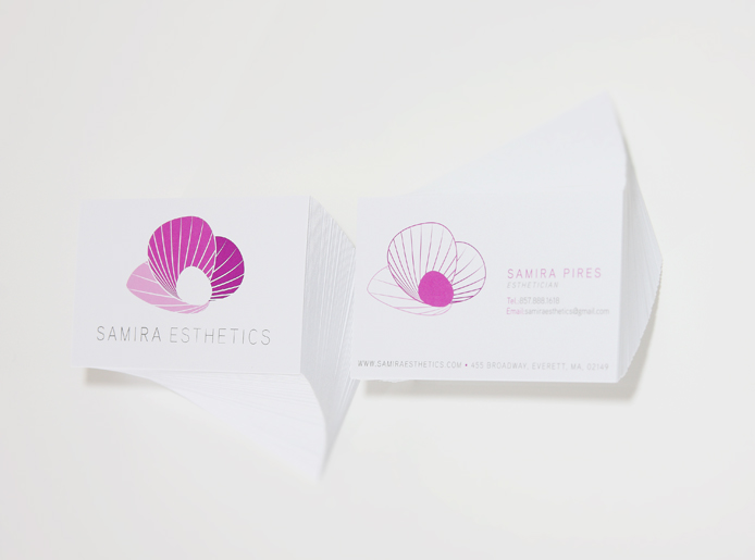 BusinessCard_Photo