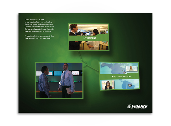 Fidelity-Investments_VE03