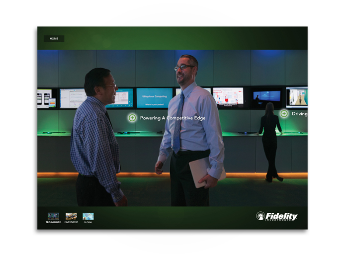 Fidelity-Investments_VE04