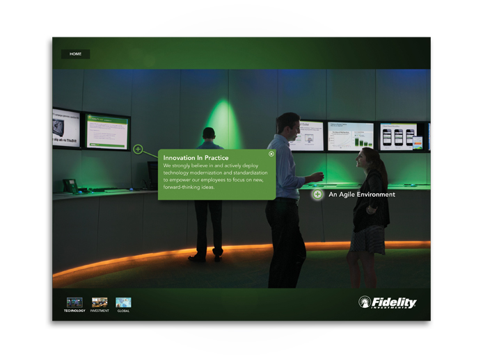 Fidelity-Investments_VE06