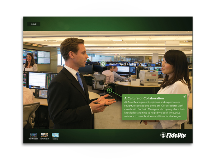 Fidelity-Investments_VE15