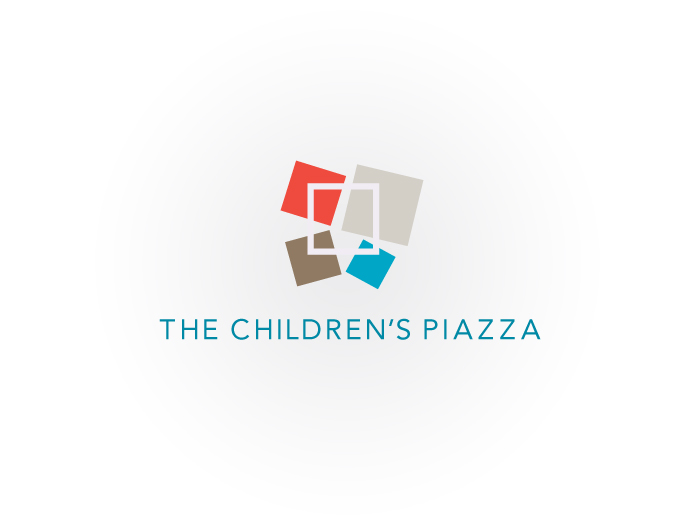 The Children's Piazza Logo